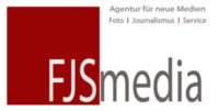 FJSmedia